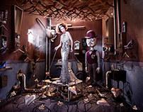 Closet_Valantine-2014