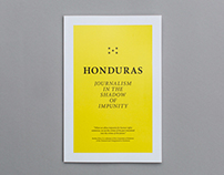 Honduras Report