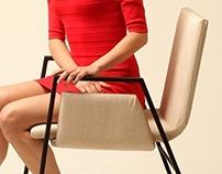 GA_P chair