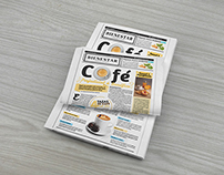 Productos Editoriales | EL NOTIDIARIO