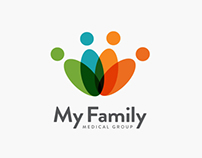 My Family Medical Group