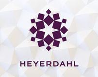 Heyerdahl Jeweller