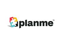 Planme