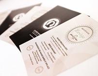 Wedding / Digital creative services