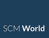 SCM World