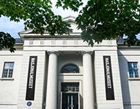 Nasjonalmuseet