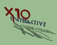 X10 Interactive