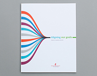 Canadian Blood Services Annual Report