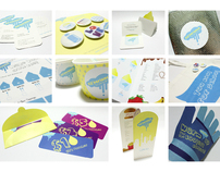 Branding: ICEperience