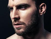 Portraits: Tim Gauntt