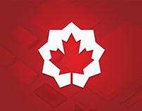 Canadian University of Dubai / Rebranding
