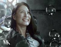 MK Commercial Reel 2011