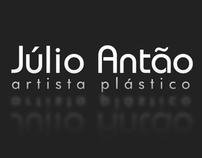 Júlio Antão