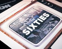 The Sixties Launch Kit - CNN