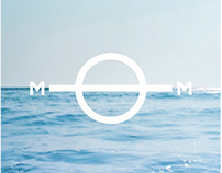 National Maritime Museum in Gdansk identity