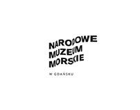 National Maritime Museum in Gdansk identity 02