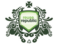 ReUse Republik