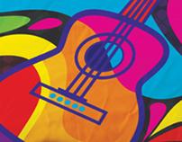 Discoteca da Música Brasileira