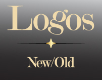 LOGOS  New/Old  The Complete Collection