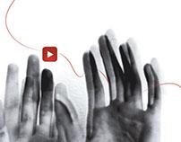 Youtube Carbon Footprint