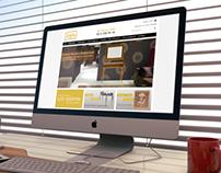 Soylu Çerçeve Web Tasarım