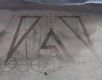 Adobe Remix - Andres Amador