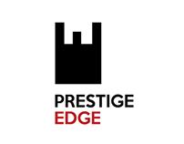 Prestige Edge Branding