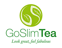 Go Slim Tea