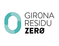 Girona Residu Zero