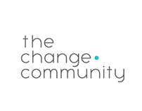 THE CHANGE COMMUNITY