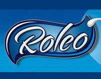 Roleo Buiscuits Design proposals