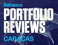 BeReviews #5 Caracas + VideoRECAP