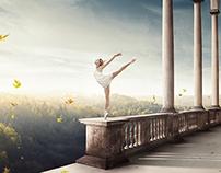 Czech National Ballet