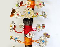 Mubhi tree