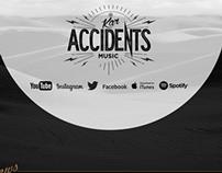 Kar Accidents