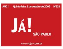Jornal Já!