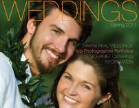 Maui Wedding Magazine