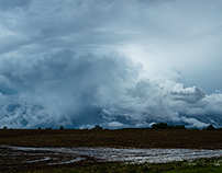 Weather and Storms II