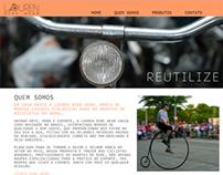 Site Louren Bike Wear