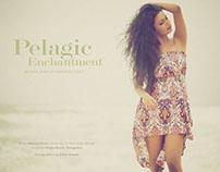 Pelagic Enchantment