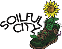 Client: Soilful City