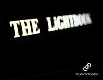 The LightBook