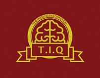 T.I.Q