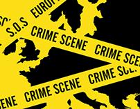 S.O.S Europe - Amnesty