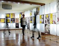 The Forms of Mathematics | Design Exhibition
