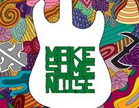 Make some noise (music)
