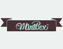 The MintBox Rebrand