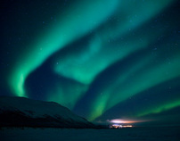 The Northern Lights I