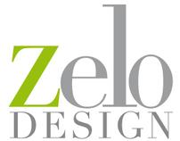 Zelo Design / Project Logo