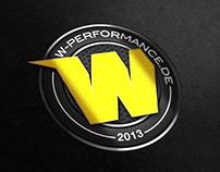 W-Performance